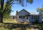 Foreclosed Home in Huntington 72940 223 N GLENDENING AVE - Property ID: 4053236