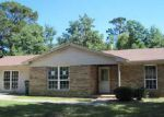 Foreclosed Home in El Dorado 71730 2405 FAIRFIELD ST - Property ID: 4053238