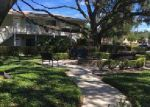 Foreclosed Home in Orlando 32812 4854 CONWAY RD APT 15 - Property ID: 4053271