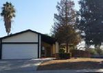 Foreclosed Home in Bakersfield 93311 10913 CAMINO EL CANON - Property ID: 4053278