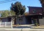 Foreclosed Home in Modesto 95354 204 COLFAX AVE - Property ID: 4053290