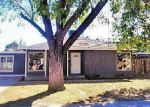 Foreclosed Home in Modesto 95350 204 EMERSON AVE - Property ID: 4053298