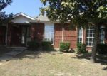 Foreclosed Home in Dallas 75241 7129 AMBER DR - Property ID: 4053317