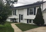 Foreclosed Home in Central Islip 11722 697 WILSON BLVD - Property ID: 4053457