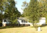 Foreclosed Home in Wake Forest 27587 3207 GRANVILLE RIDGE RD - Property ID: 4053529