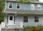 Foreclosed Home in Cleveland 44118 3238 YORKSHIRE RD - Property ID: 4053558