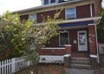 Foreclosed Home in Gettysburg 17325 106 N HOWARD AVE - Property ID: 4053616