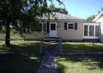 Foreclosed Home in West Alexander 15376 41 N LIBERTY RD - Property ID: 4053618