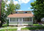 Foreclosed Home in Altoona 16601 2308 2ND ST - Property ID: 4053642