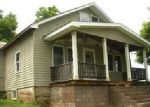 Foreclosed Home in Shenandoah 22849 420 NEWPORT RD - Property ID: 4053710