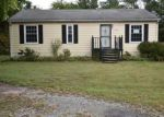 Foreclosed Home in Richmond 23234 6303 PHOBUS CT - Property ID: 4053820