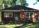 Foreclosed Home in Harrisburg 17110 3718 N 3RD ST - Property ID: 4053905