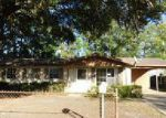 Foreclosed Home in Jacksonville 32246 1911 RAYBEN DR - Property ID: 4054296