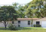 Foreclosed Home in Jacksonville 32244 7505 RIDGEWAY RD N - Property ID: 4054302