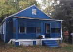 Foreclosed Home in Richmond 23224 3057 MAURY ST - Property ID: 4054440