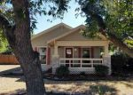 Foreclosed Home in Leonard 75452 407 E BOIS D ARC ST - Property ID: 4054460