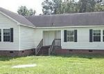Foreclosed Home in Georgetown 29440 659 HARRIS LANDING RD - Property ID: 4054507