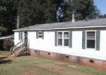 Foreclosed Home in Newberry 29108 682 TWIN PONDS RD - Property ID: 4054508