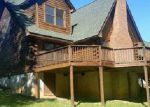 Foreclosed Home in Little Mountain 29075 1135 WASH LEVER RD - Property ID: 4054522