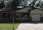 Foreclosed Home in Tulsa 74112 6732 E 6TH ST - Property ID: 4054656
