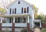 Foreclosed Home in Elyria 44035 205 HAWTHORNE ST - Property ID: 4054686