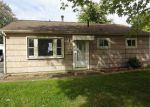 Foreclosed Home in Lorain 44055 2813 RIVERVIEW LN - Property ID: 4054694
