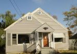 Foreclosed Home in Zanesville 43701 1103 ARCH ST - Property ID: 4054699