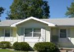 Foreclosed Home in De Soto 63020 339 KRONOS DR - Property ID: 4054882