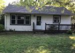 Foreclosed Home in Pevely 63070 9237 CHURCH DR - Property ID: 4054893