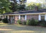 Foreclosed Home in Union 39365 102 FOURTH ST - Property ID: 4054926