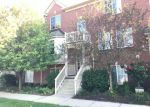 Foreclosed Home in Wayne 48184 35461 FOREST ST - Property ID: 4055007