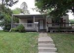 Foreclosed Home in Newton 50208 540 W 10TH ST N - Property ID: 4055106