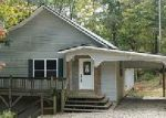 Foreclosed Home in Mc Caysville 30555 244 HILLTOP CIR - Property ID: 4055321