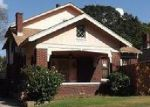 Foreclosed Home in Memphis 38104 286 MALVERN ST - Property ID: 4055622