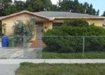 Foreclosed Home in Miami 33127 775 NW 44TH ST - Property ID: 4055897