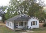 Foreclosed Home in Hartselle 35640 2060 IRON MAN RD - Property ID: 4055953