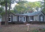 Foreclosed Home in Newnan 30263 33 RAY ST - Property ID: 4056407