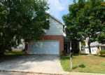 Foreclosed Home in Lithonia 30038 6514 LAKE MILL CT - Property ID: 4056421