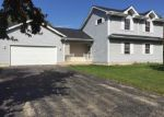 Foreclosed Home in Rochelle 61068 201 ROY AVE - Property ID: 4056605