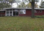 Foreclosed Home in Olympia Fields 60461 3124 204TH ST - Property ID: 4056668