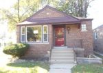 Foreclosed Home in Chicago 60617 8758 S CREGIER AVE - Property ID: 4056670