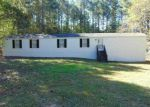 Foreclosed Home in Wake Forest 27587 3180 WILLOW CREEK DR - Property ID: 4057808