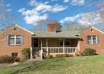 Foreclosed Home in Mount Airy 27030 1617 PITTMAN ST - Property ID: 4057883