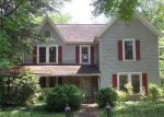 Foreclosed Home in Rutherfordton 28139 159 PINE ST - Property ID: 4057939