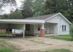 Foreclosed Home in El Dorado 71730 1110 N GRAY AVE - Property ID: 4058017