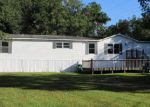 Foreclosed Home in Tallahassee 32304 1135 COMANCHE LN - Property ID: 4058123