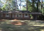 Foreclosed Home in Columbus 31906 3019 ERNA DR - Property ID: 4058151