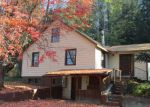 Foreclosed Home in Cataldo 83810 28397 E CANYON RD - Property ID: 4058215