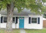Foreclosed Home in Angola 46703 614 N MARTHA ST - Property ID: 4058309