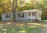 Foreclosed Home in Saint Louis 48880 3194 S MAGRUDDER RD - Property ID: 4058425